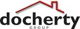 Docherty Group
