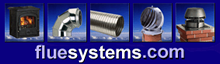 Nonfumo Flue Systems Ltd