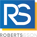 Roberts & Sons Plumbing & Heating Ltd